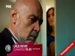 Lale Devri 104. Bölüm Fragmanı  online video izle