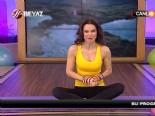 Ebru Şallı İle Pilates (Plates) Ebruli 05.03.2013  online video izle