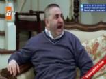 Alemin Kıralı 64. Bölüm Fragmanı  online video izle