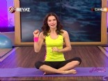 Ebru Şallı İle Pilates (Plates) Ebruli 06.03.2013  online video izle