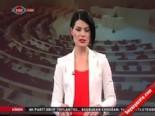 Gürcistan'da siyasi gerilim