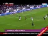 Juventus - Celtic: 2-0 Maç Özeti  online video izle
