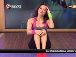 Ebru Şallı İle Pilates (Plates) Ebruli 07.03.2013  online video izle