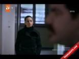 Kurtlar Vadisi Pusu 184. Bölüm - Aynura'dan Hain Haydar'a Suç Üstü online video izle