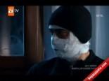Kurtlar Vadisi Pusu 184. Bölüm - Doktordan Polat Alemdar'a Sevindirici Haber online video izle