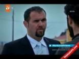 Kurtlar Vadisi Pusu 18. Bölüm - Polat Alemdar Akif'i Kurtardı online video izle