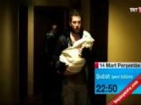 Şubat 23. Bölüm Fragmanı  online video izle