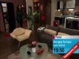 Avrupa Avrupa 67. Bölüm Fragmanı  online video izle
