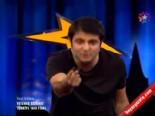 Yarı Final - Yetenek Sizsiniz Türkiye - Kemal Zeydan Stand-Up Gösterisi İzle