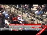 İstanbul'da 2B eylemi  online video izle