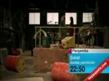Şubat 26. Bölüm Fragmanı  online video izle