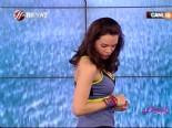Ebru Şallı İle Pilates (Plates) Ebruli 11.04.2013  online video izle