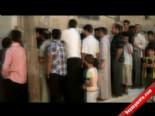 İnsan Hakları me Örgütü (HRW): Esad Savaş Suçu İşledi