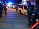 56 Şüpheli Ankara Adliyesine Sevk Edildi