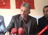 CHP Solhan Teşkilatı Neden İstifa Etti?