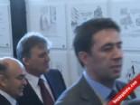 Cumhurbaşkanı Abdullah Gül'e Kameralı Koruma