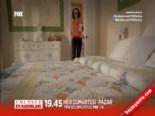 Umutsuz Ev Kadınları 63. Bölüm Fragmanı  online video izle