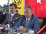 Ege-koop Ve Buca Belediyesi Ortak Kentsel Dönüşüm Protokolü İmzaladı online video izle