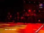 Halil Sezai'den Müslüm Gürses Şarkısı  'Adını Sen Koy' (Kral Müzik Ödülleri 2013)