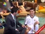 Adanalı Ronaldo Gökmen Akdoğan Beyaz Show'a Konuk Oldu
