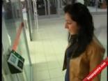 Gürsu Belediyesi'nde Personel Mesaiye Böyle Başlıyor  online video izle
