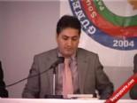 Diaspora'daki Güney Azerbaycan İstiklal Partisi Konferansı Stockholm'da Yapıldı  online video izle