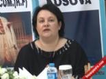 Bin Nefes Bir Ses Tiyatro Festivali Konya'da  online video izle