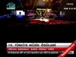 Orhan Gencebay 'Barış' mesajı verdi  online video izle
