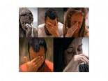Star TV - Survivor 2013 Ünlüler Gönüller'de Göz Yaşları Sel Oldu