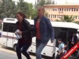Adana'nın Kozan İlçesinde Vahşi Cinayet