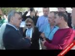 Esnaf İzmir Büyükşehir Belediye Başkanı Aziz Kocaoğlu'ndan Yardım İstedi