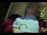 Kurtlar Vadisi Pusu 189. Bölüm Fragmanı  online video izle