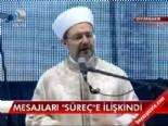 Görmez Kürtçe seslendi  online video izle