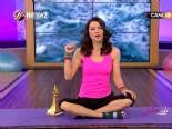 Ebru Şallı İle Pilates (Plates) Ebruli 16.04.2013 online video izle