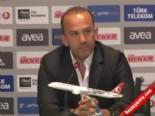 Beşiktaş Medical Park Antalyaspor Maçı Özeti (1-0)  online video izle