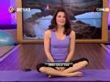 Ebru Şallı İle Pilates (Plates) Ebruli 17.04.2013  online video izle