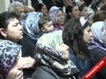 Bayraklı Belediye Başkanı Hasan Karabağdan Gövde Gösterisi