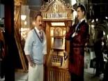 Cem Yılmaz Mehmet Ali Alabora - İş Bankası Yeni Reklam Filmi (Parakod)