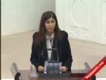 Diyarbakır Surları TBMM gündeminde  online video izle