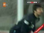 Sivasspor - Trabzonspor: 2-1 Maçın Golleri İzle (Ziraat Türkiye Kupası)