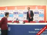 Anadolu Efes Olympiakos Maçı Özeti (THY Avrupa Ligi Play-off Çeyrek Final)  online video izle