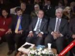 Burhan Kuzu: İktidardan şikayet edenlerin panzehiri başkanlıktır  online video izle