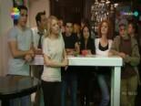Pis Yedili 65. Bölüm - TNK Konseri online video izle