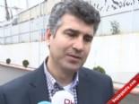 Trabzonspor'da Tolga Zengin Transferi