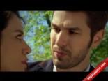 Aşk Emek İster 2. Bölüm Fragmanı  online video izle