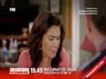 Umutsuz Ev Kadınları 65. Bölüm Fragmanı  online video izle