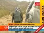 CHP'de 'Çözüm' istifası