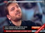 Sami Yusuf: Fethullah Gülen'den Etkilendim