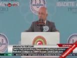 Ankara'ya yeni cami  online video izle