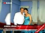 Vahşete aile boyu tutuklama  online video izle